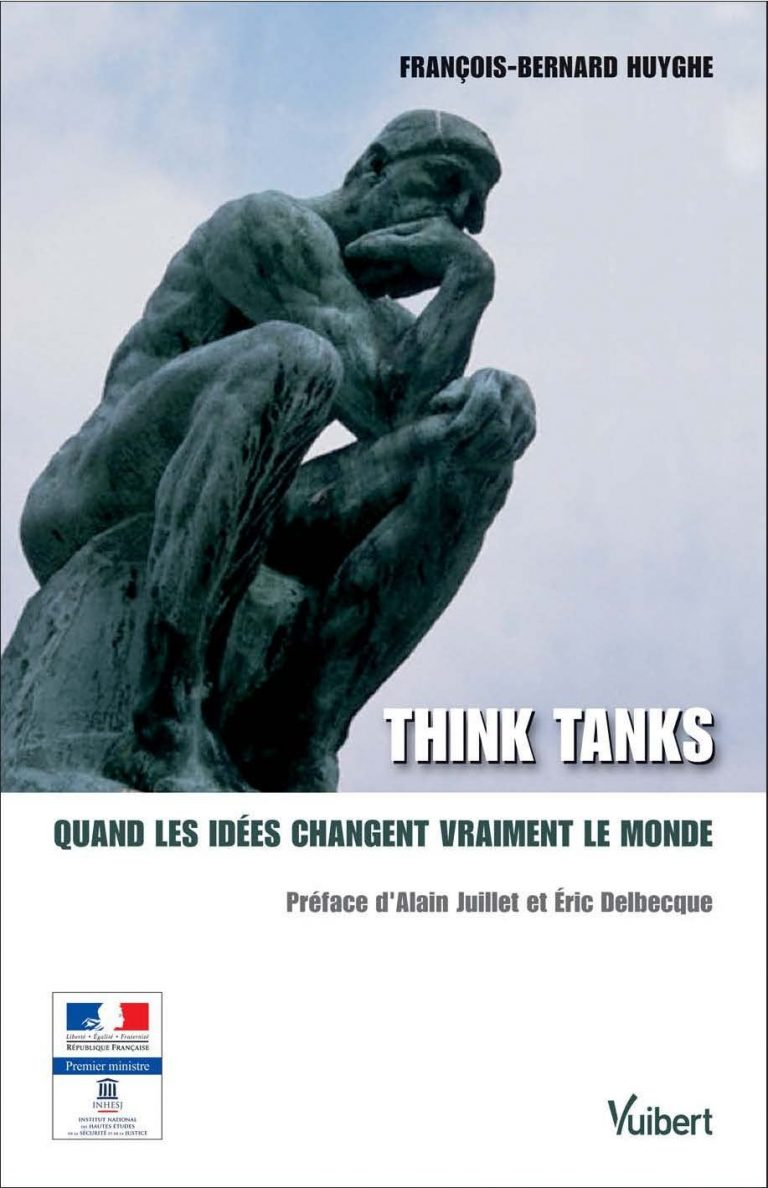 think-tanks-quand-les-idees-changent-vraiment-le-monde