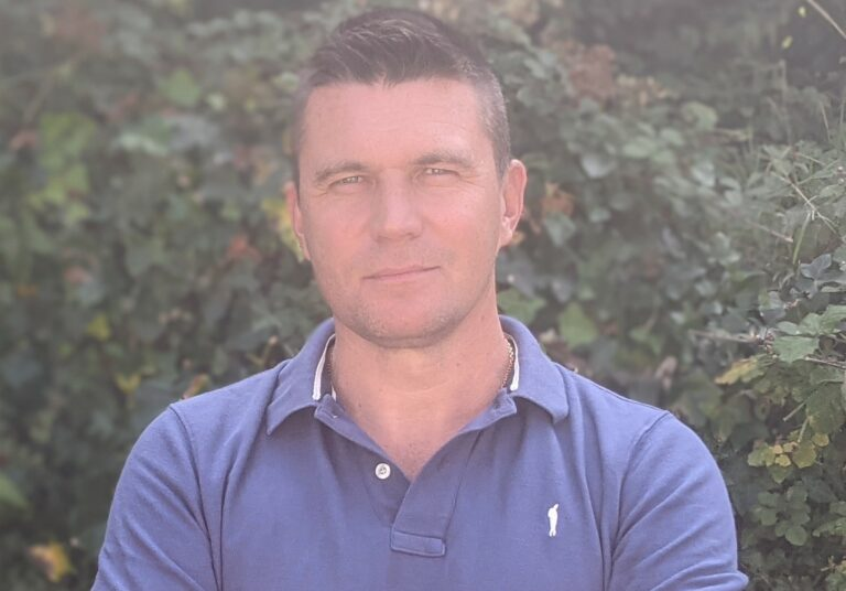 Raphaël Chauvancy